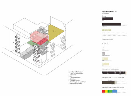 Image - Translating Housing