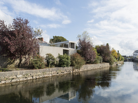 Image - Canal House
