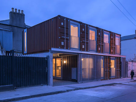ContainerHouse1